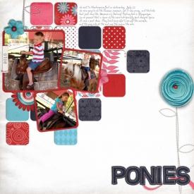 Ponies3.jpg