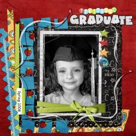 Preschool-Grad.jpg