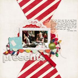 Presentssm.jpg