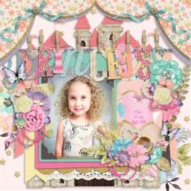 Princess28.jpg