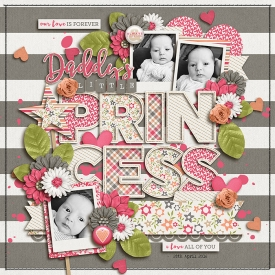 Princess700.jpg