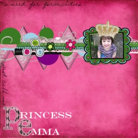 Princess_Emma.jpg