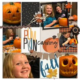 Pumpkin-Carving-2016-WEB.jpg