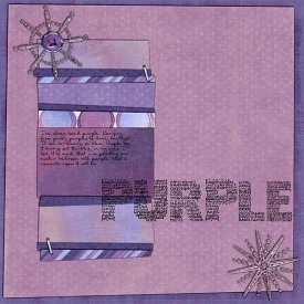 Purple-copy.jpg