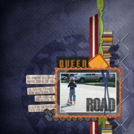 QueenOfTheRoadLOSample.jpg