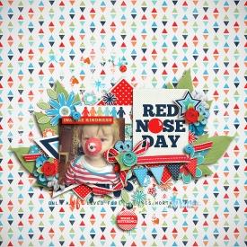 RedNoseDay700.jpg