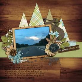 Road-Trip-Adventures.jpg