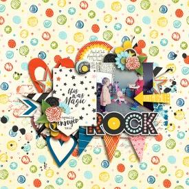 Rock700.jpg