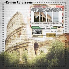 Roman-Colleseum-600.jpg
