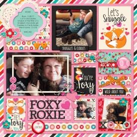 Roxy-copy-2.jpg