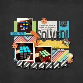 RubiksCube2018Web.jpg