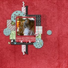 Ruby-February-2011.jpg