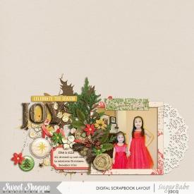 Rustic-Christmas-copy1.jpg