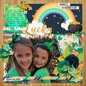 SF---Happy-Go-Lucky-_BM-duo45_.jpg