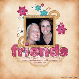 SSD-Friends_Dawn_.jpg
