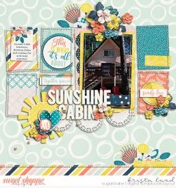 SSD-KL-2018_06_SunshineCabin.jpg