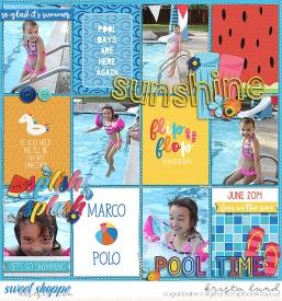 SSD-KL-JUNE2014-LetsGoSwimming.jpg