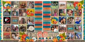 SSD3-OCt2017-30-Days-of-Gratitude.jpg
