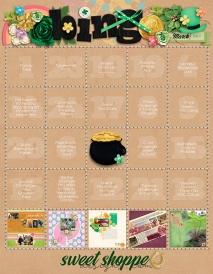 SSD_March2017_Bingo.jpg