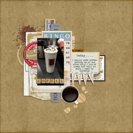 SSD_Oct_Bingo-22-coffee.jpg