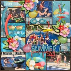 SYS_cool_summer-ella.jpg