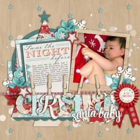 Santa-Baby6.jpg