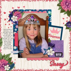Sassy-Princess-Grace_web.jpg