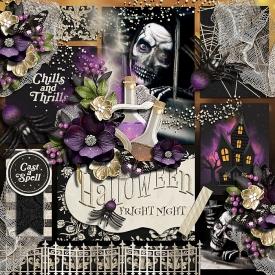 Scrap_your_stories_Halloween_-Ella.jpg