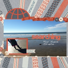 Searching-for-seashells-WEB.jpg