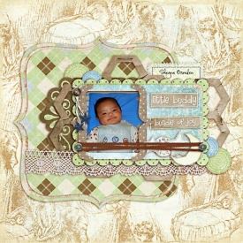 Shabby-Baby-Boy.jpg