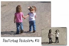 Shutterbug-_20.jpg