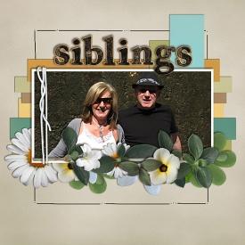SiblingsForWeb.jpg