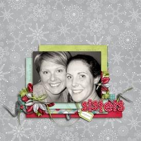 Sisters-Lori-and-I-December-2010-web.jpg
