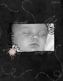 Sleep_peacefully_jan_.jpg