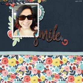 Smile-Me.jpg