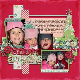 Snow-Angels-November-24-2010-web.jpg