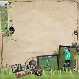 SoccerFun_web.jpg