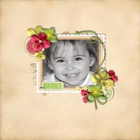 Sophia-smile.jpg