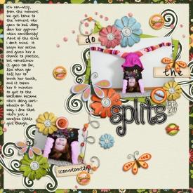 Splits_web.jpg
