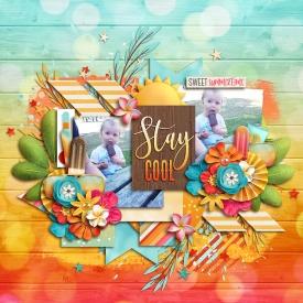 StayCool1.jpg