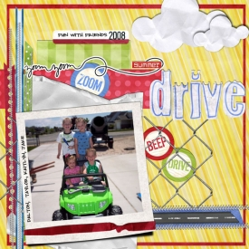 Summer-Drive.jpg