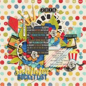 SummerBucketList7001.jpg