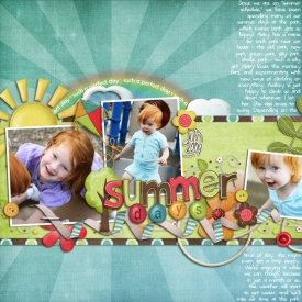 SummerDays_web.jpg