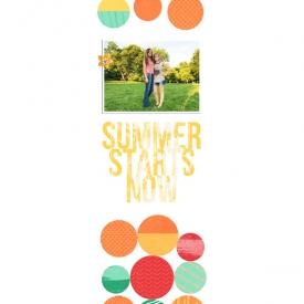 SummerNow.jpg