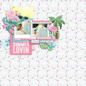 Summer_lovin-web.jpg