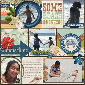 Summertime14.jpg