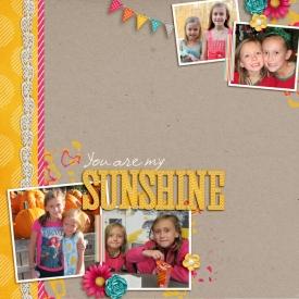Sunshine71.jpg