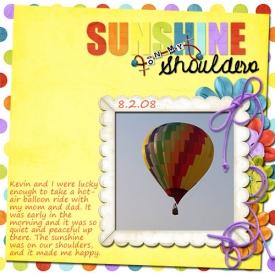 SunshineonmyShoulders.jpg