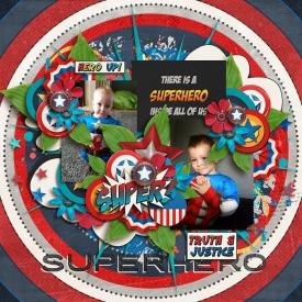 Superhero7002.jpg