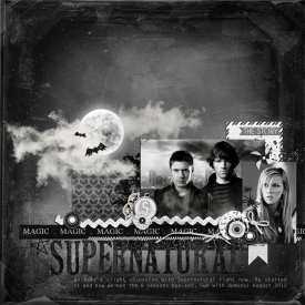 Supernatural-web700.jpg